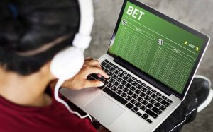 What you should know about the virtual betting transaction