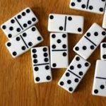 Trustworthy two sides' poker with situs Judi domino qui qui