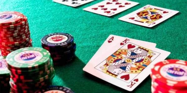 Information Regarding Poker Online