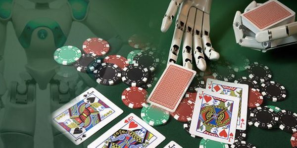 Enjoy Online Casino Games at No Risk