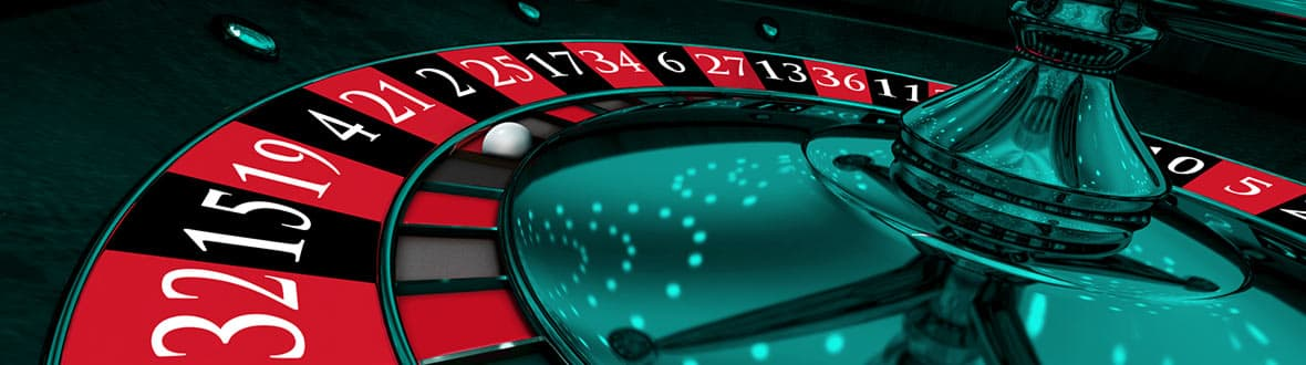 Online Casino Games With The Best Odds: The Top Three