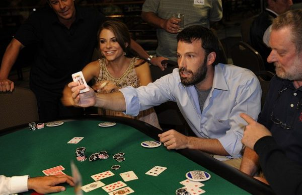 Online Roulette Brings to You the Best of Casinos