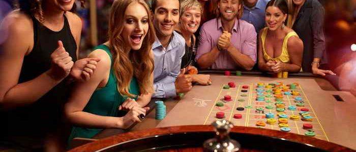 Online Gambling On Situs Judi Resmi PKV