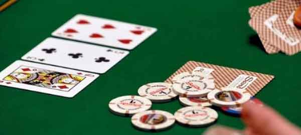 Free roll Poker Are the Best Choice