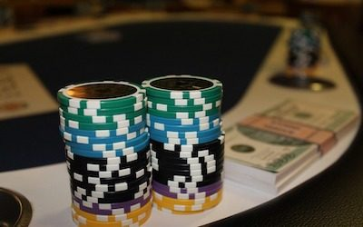 Helpful Guidelines for Choosing a Secure Online Casino !
