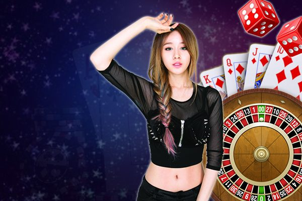How You Can Win at Betfair Exchange Game Roulette