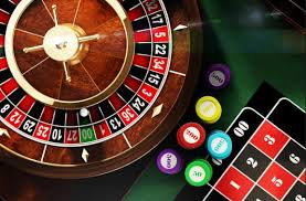 Be lucky by winning huge with Togel site