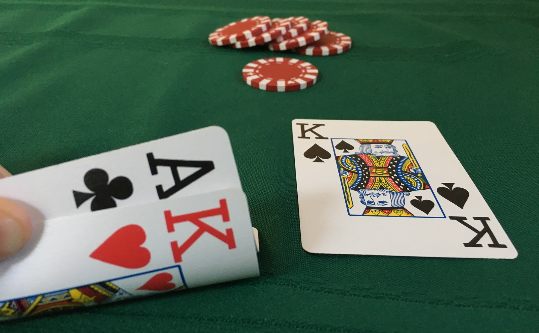How to Make Deposits to Online Casino Websites