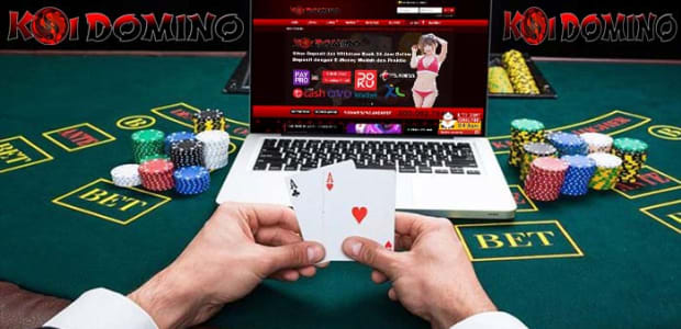 Know the terms and conditions before placing bets