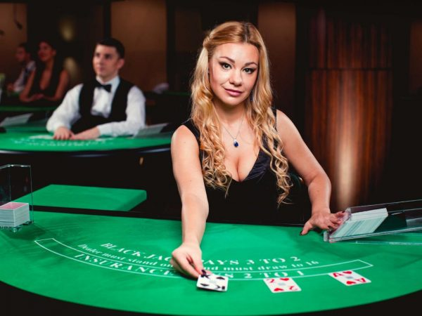 Who Else Are Obsessed About Casino Online Sports Game?