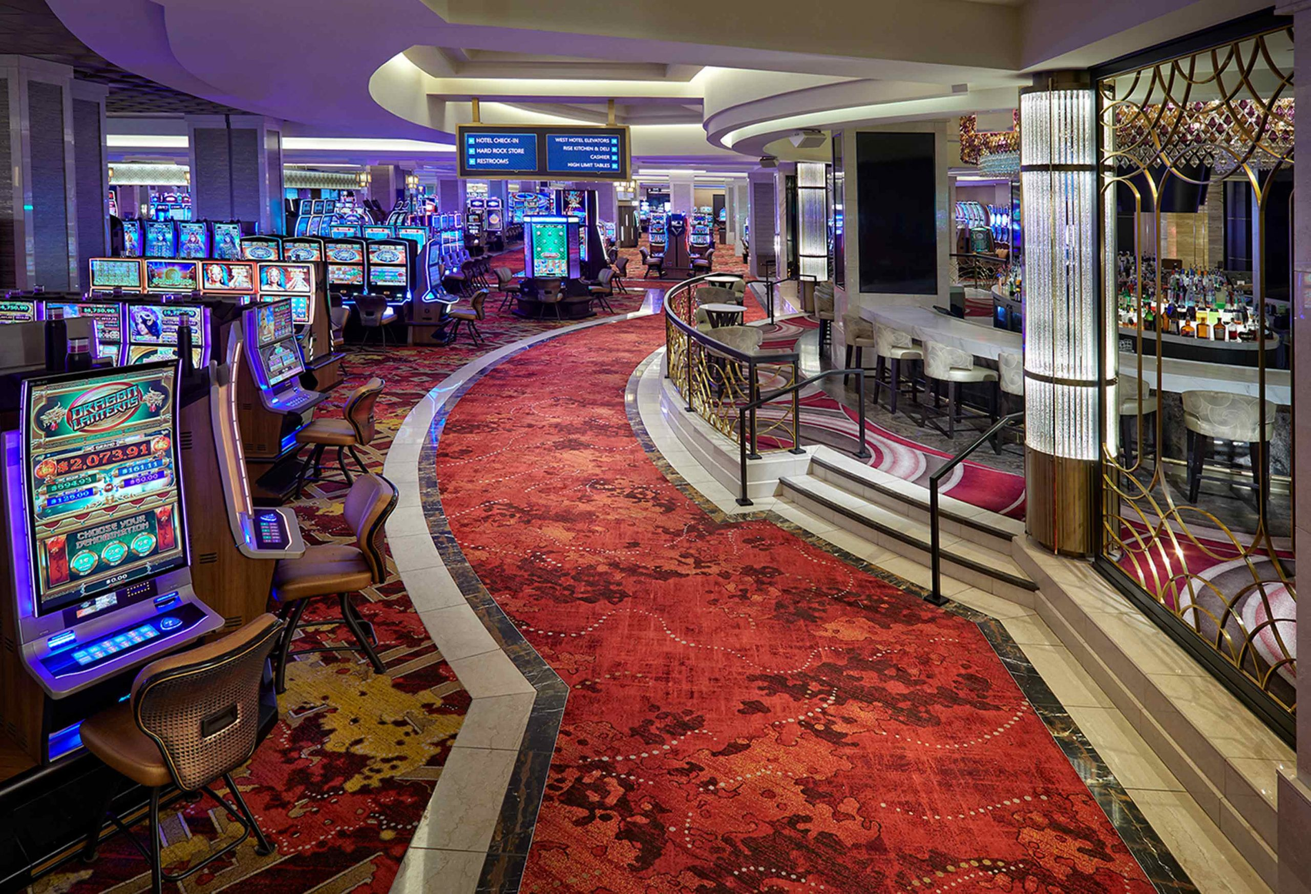More Facts About Online Slots