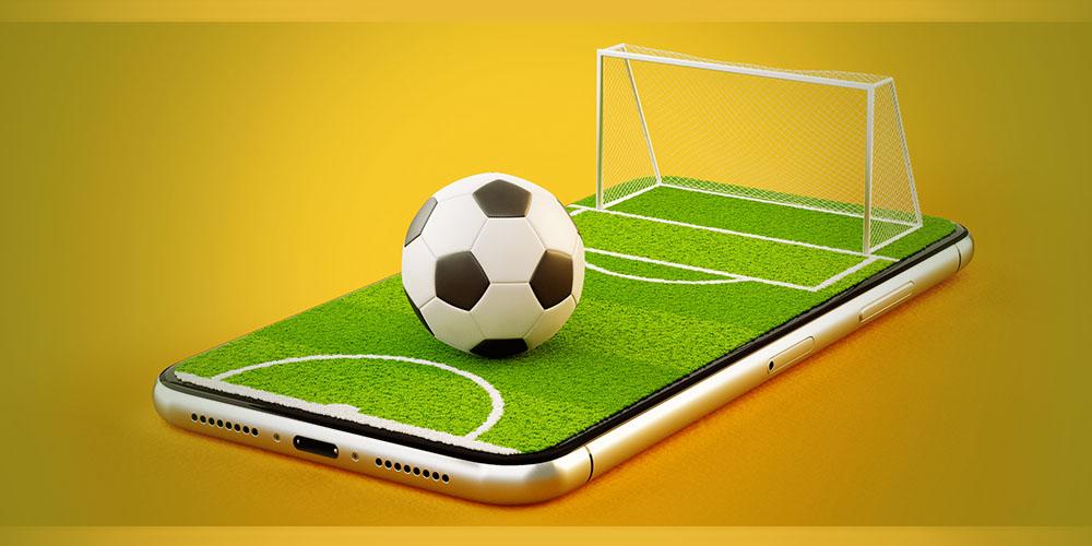 Best Strategies to Win in Online Football Betting