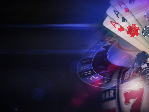 Sports Betting On Judi Slot Online- A Rising Trend