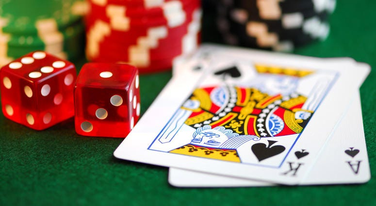 The Excellent Skill Required For Playing Situs BandarQQ