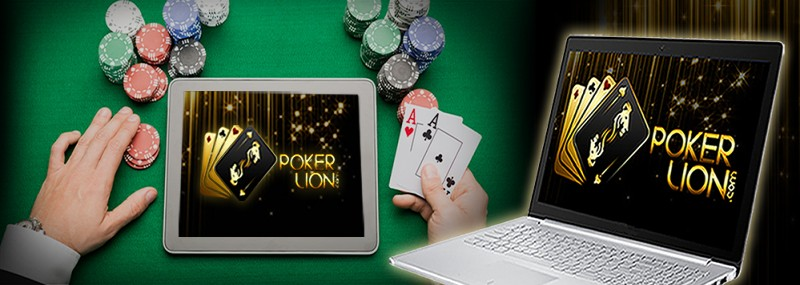 Are you finding a perfect guide to improve your poker game?
