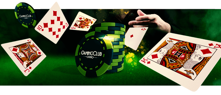 Gain Your Online Casino Games' Victory With These Helpful and Effective Tips!