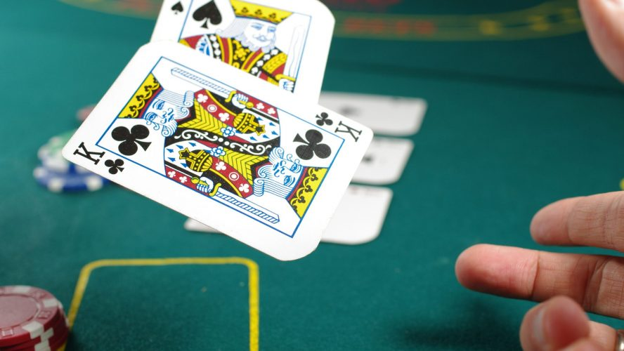 Hints on How to Succeed in Holdem