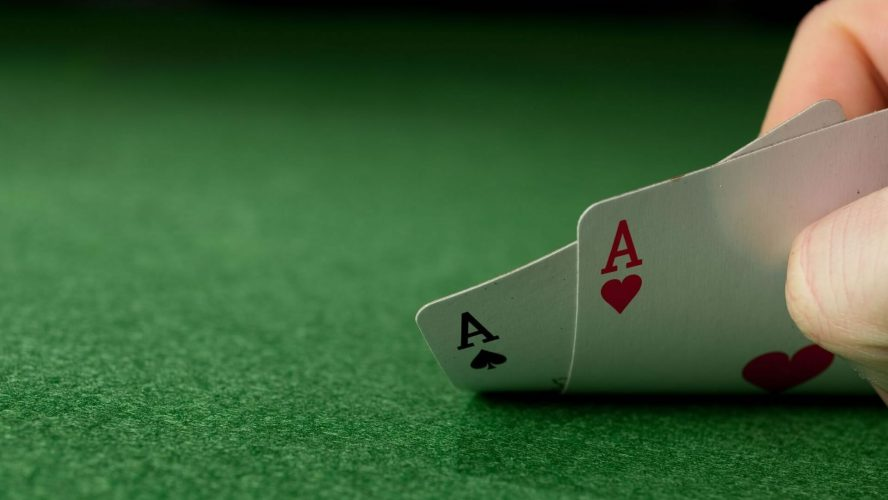 Casinos – Reasons Why You Would Want to Go In for It