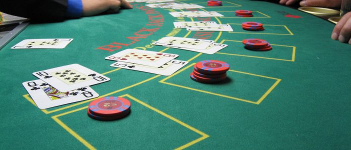 Benefits of playing online casino games via gamewin88