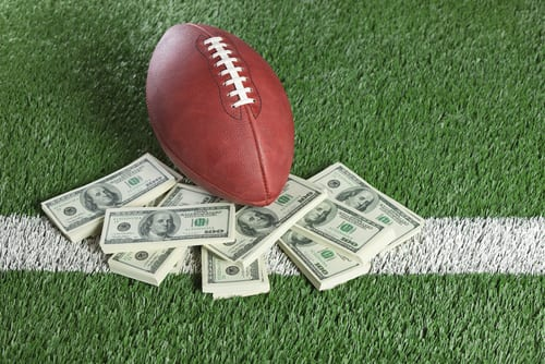 How Do Find Reliable Sites for Sports Betting?