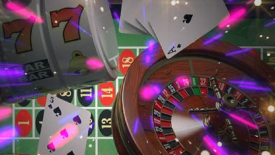 Why There Is A Huge Demand of Casino SEO Service?